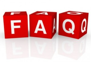Airbnb coupon code FAQ Frequently Asked Question